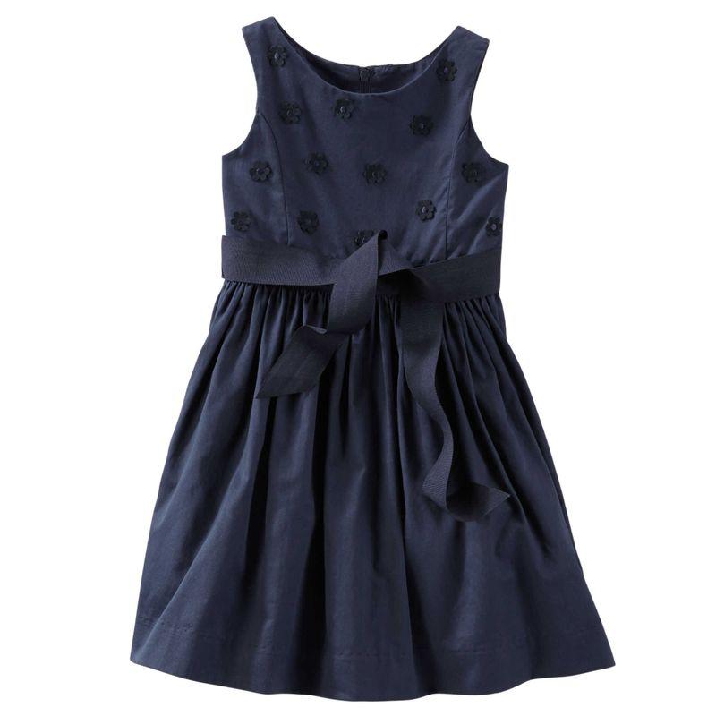 oskosh-oshkosh-oshkos-primavera-verano-kids-ropa-31071811-212074-tallas-5-ropa-vestidos-ninas-niñas--