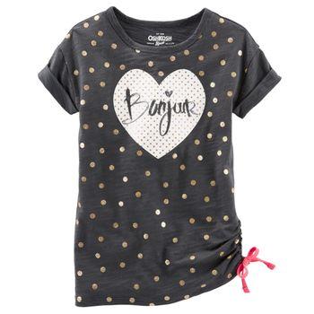 oskosh-oshkosh-oshkos-primavera-verano-kids-ropa-21093410-211965-tallas-2T-ropa-blusas-camisetas-tunicas-ninas-niñas-