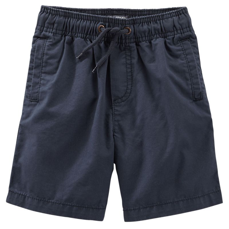 oskosh-oshkosh-oshkos-primavera-verano-kids-ropa-31074510-212082-tallas-6-ropa-shorts-ninos-niños-bermudas-