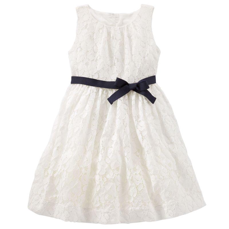 oskosh-oshkosh-oshkos-primavera-verano-kids-ropa-21084011-211955-tallas-2T-ropa-vestidos-ninas-niñas--