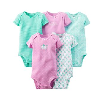 body-5-pack-111a556-carters