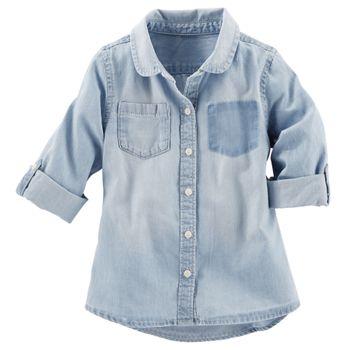 camisa-oshkosh-31033411