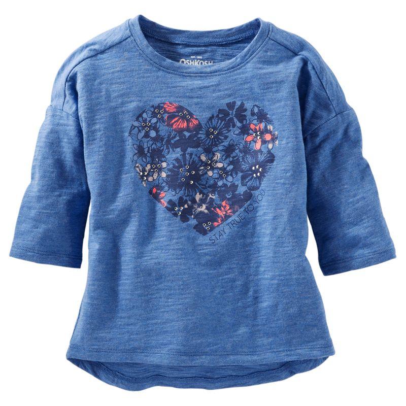 camiseta-oshkosh-31085312