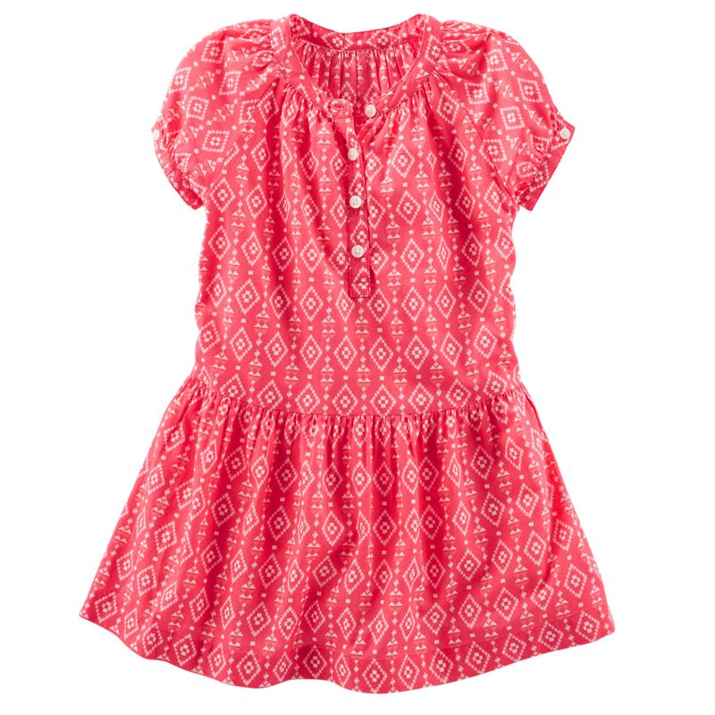 vestido-oshkosh-21078810