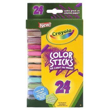set-de-24-crayola-color-sticks-68-2324