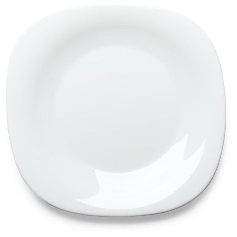 plato-postre-parma-20x20cm-bormioli-rocco-498880