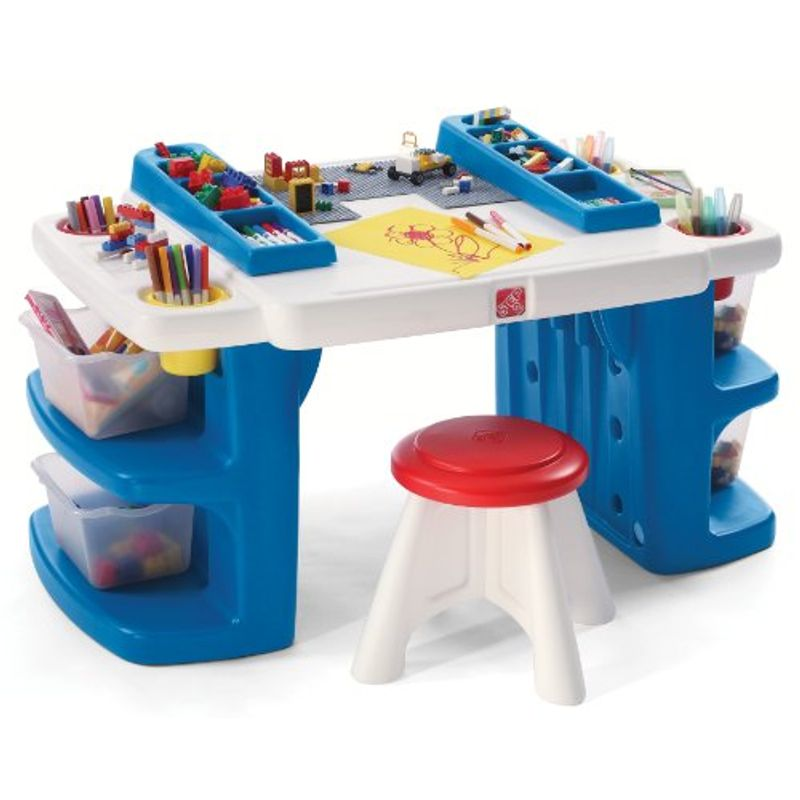mesa-de-actividades-step-2-company-llc-811700