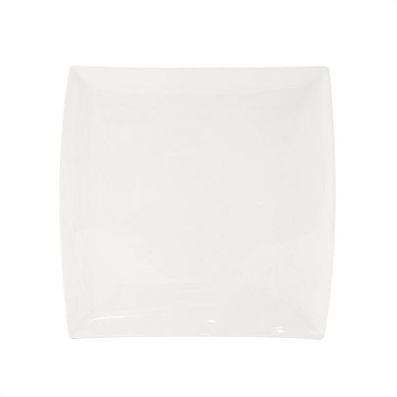 plato-cena-26x26cm-fitz-y-floyd-jx250005