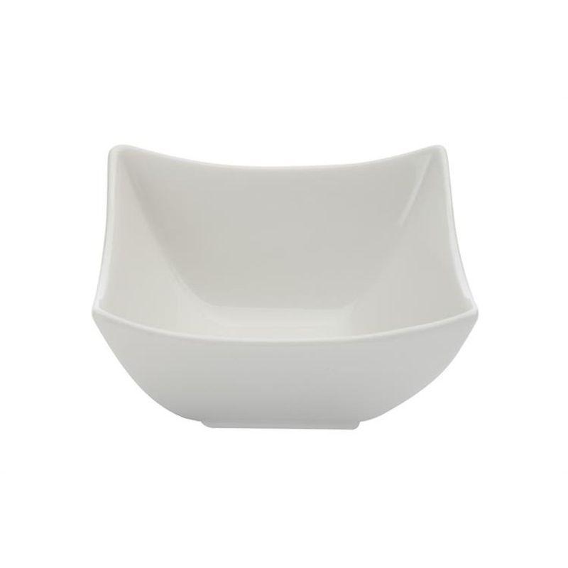 taza-9cm-fitz-y-floyd-p239509