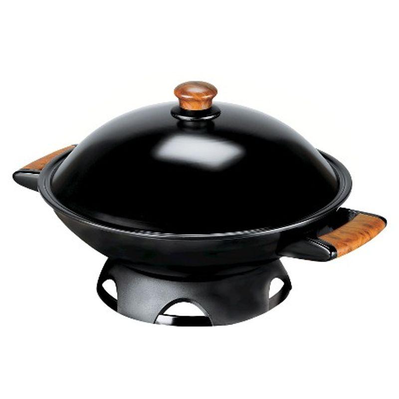 wok-electrico-westbend-79586
