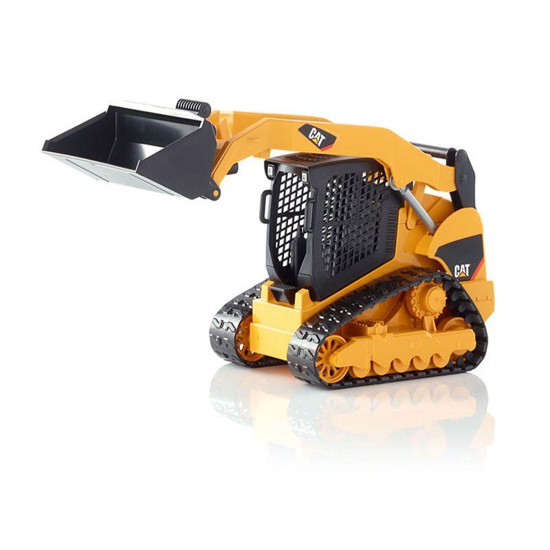 CAT-minicargadorconstruir-construccion-bruder-02137160004.
