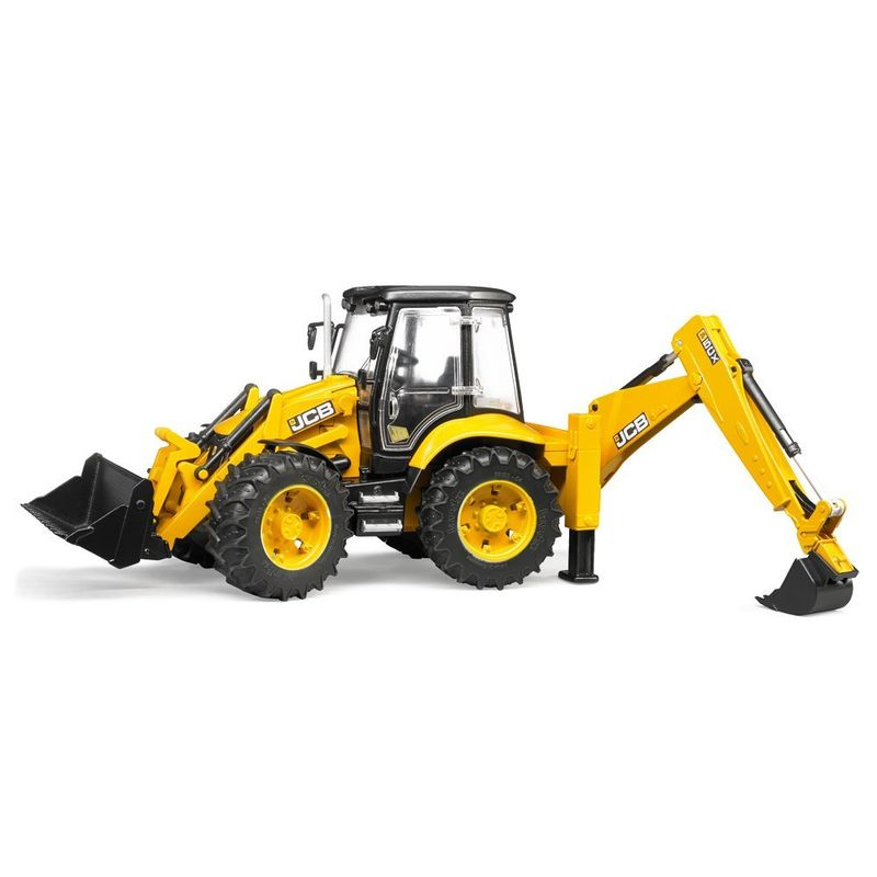 construccioncontruir-escavadoradoble-pala-retrocargadora-bruder-02454-212868