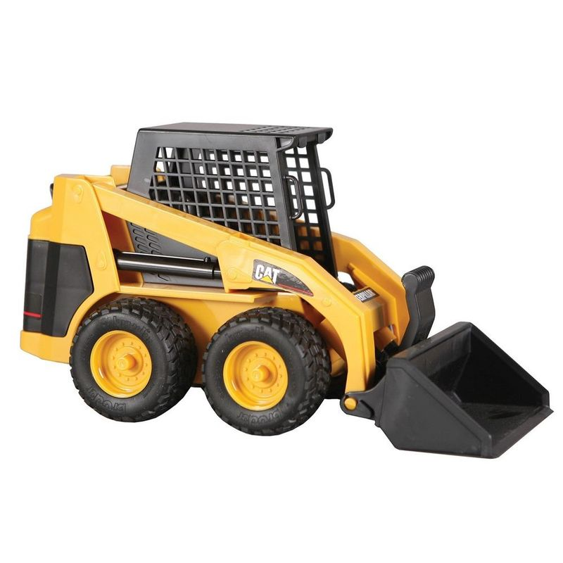 construir-construcciongato-minicargadorbruder-02435-212866-bobcat