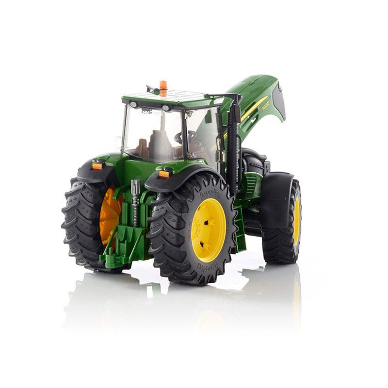 maquina-granja-construccion-fincatractor-bruder-09806-212880