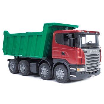 camion-volqueta-scania-bruder-03550