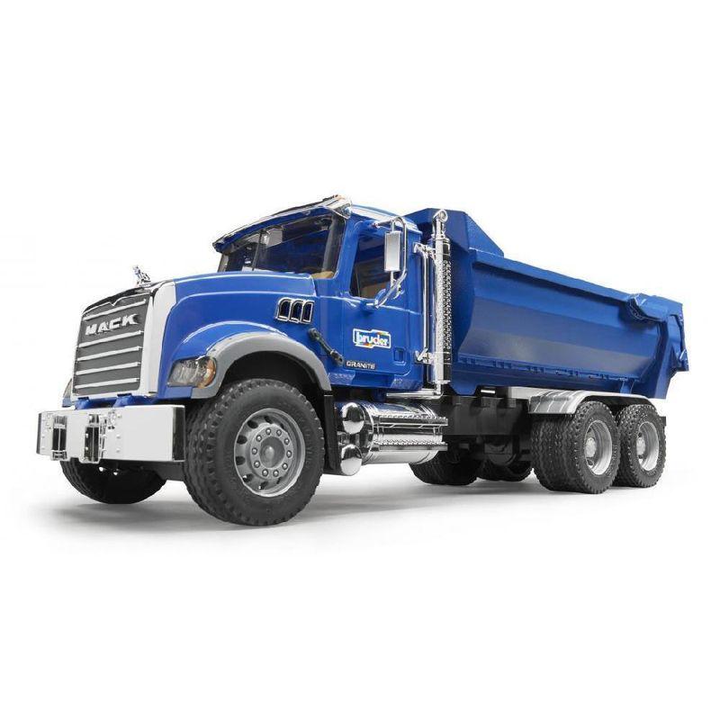 camion-volqueta-bruder-02823