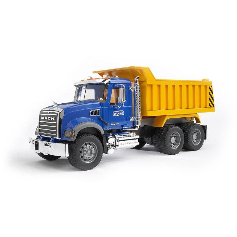 camion-volqueta-bruder-02815