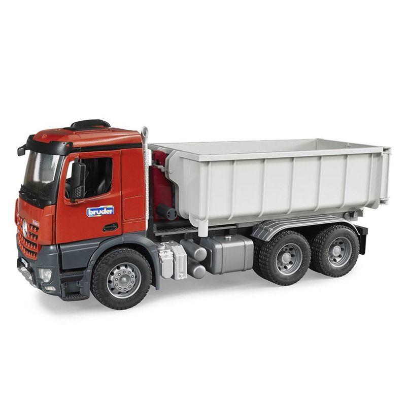 camion-contenedor-bruder-03622