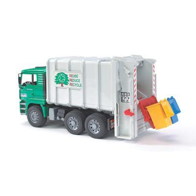 camion-de-la-basura-bruder-02764