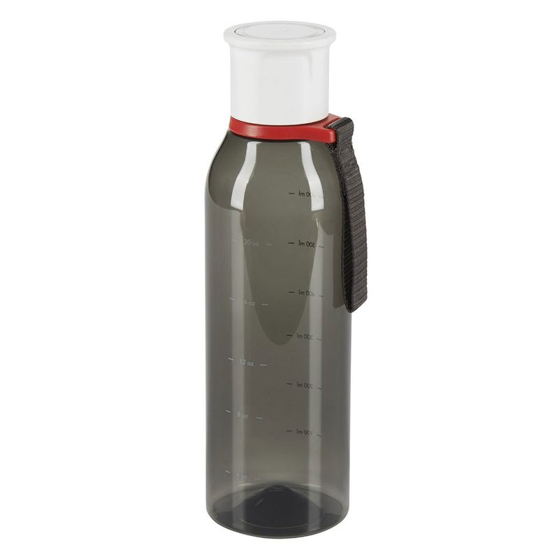 botella-termica-oxo-9103600