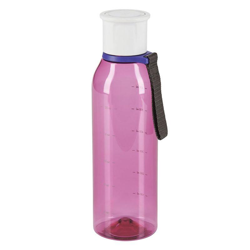 botella-termica-oxo-9103500