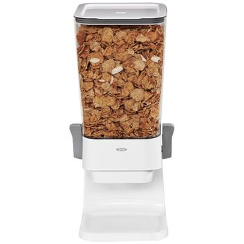 dispensador-cereal-oxo-11125700