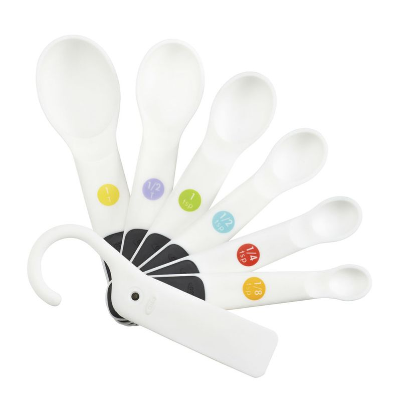 set-de-7-cucharas-medidoras-oxo-11111002