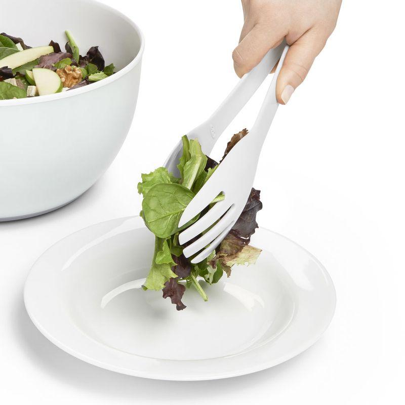 cucharas-para-ensalada-oxo-11105600