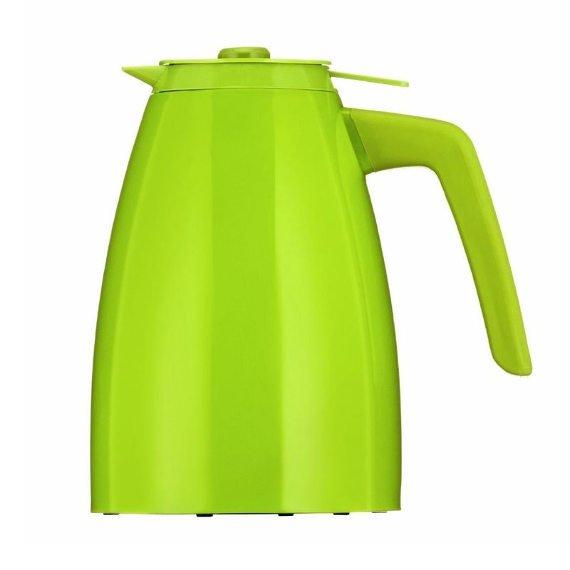 jarra-termica-termo-para-agua-caliente-cafe-te-bodum-40-onzas1.2-litro-1100156534-205154