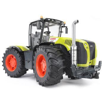 maquina-construccion-finca-tractor-granja-campo-bruder-03015-212875