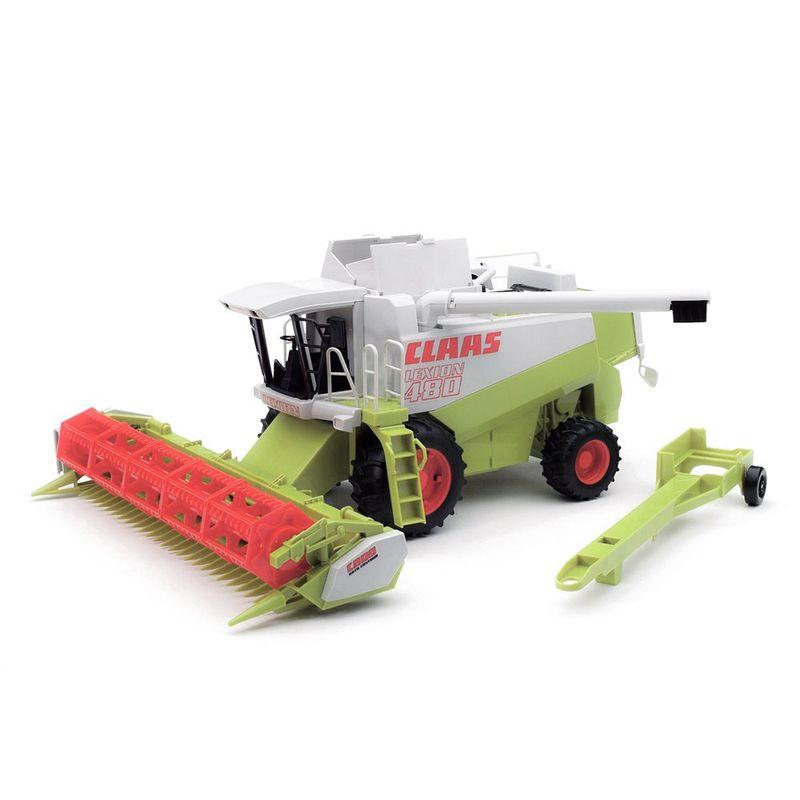 cosechadora-de-juguetes-maquina-cosechadora-bruder-tractor-02119-212864