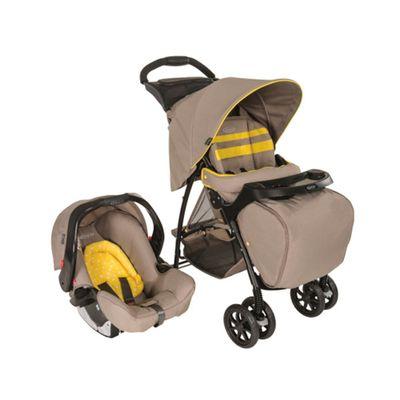 c--o-che-graco-multiposicion-coche-mirage-plus-coche-con-porta-bebe-silla-para-carro-arnes-de-5-puntos-ruedas-giratorias-209977-1913179