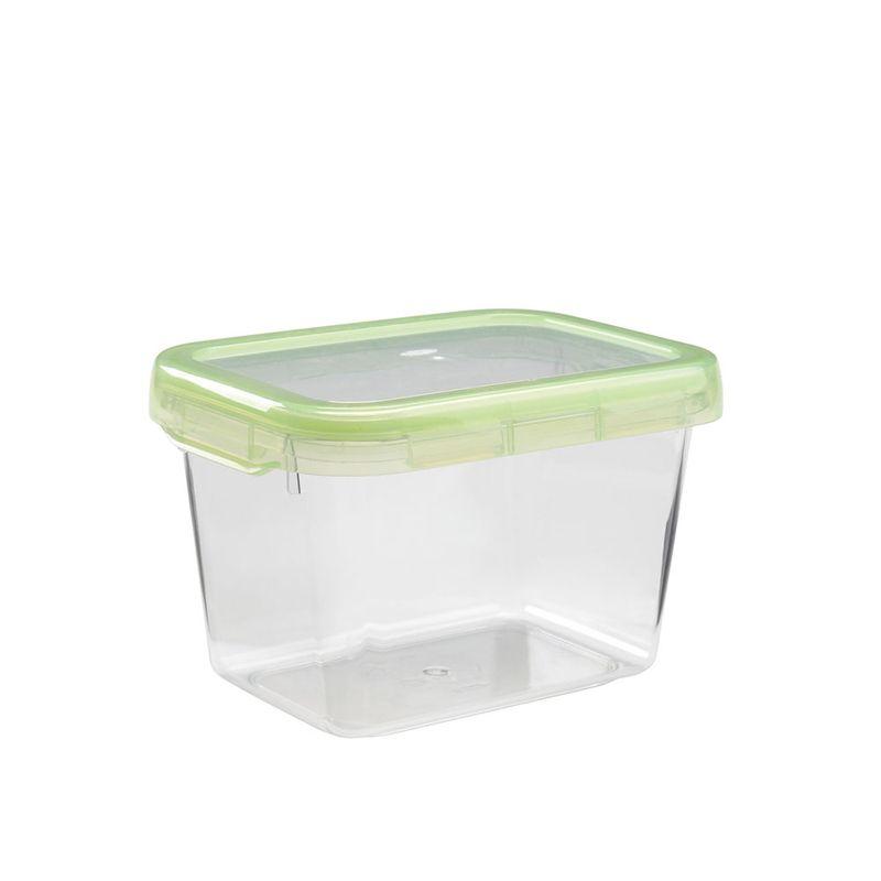 recipiente-locktop-3-8tz-oxo-1124680
