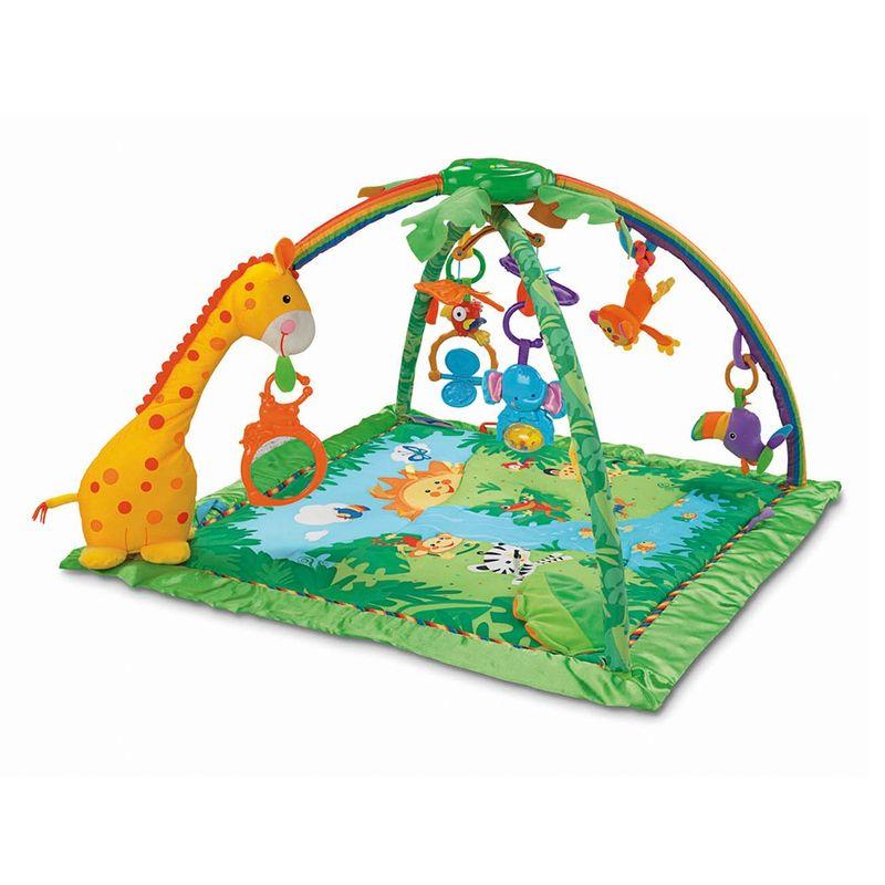gimnasio-fisher-price-k4562-144443-juego-motricidad-sonajeros-didactico-musica-sonidos-selva-juguetes-sonidos-estimulacion