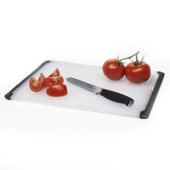 tabla-para-cortar-oxo-1063790