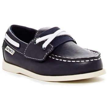 zapatos-nuauticos-carters-joshua2na