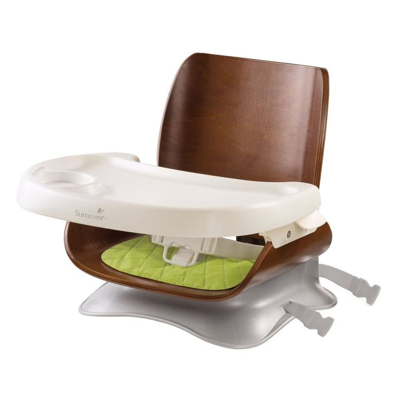 silla-comedor-silla-boosterarnes-de-3-puntos-silla-para-comer-comedor-bebe-silla-auxiliar-s13310-206916