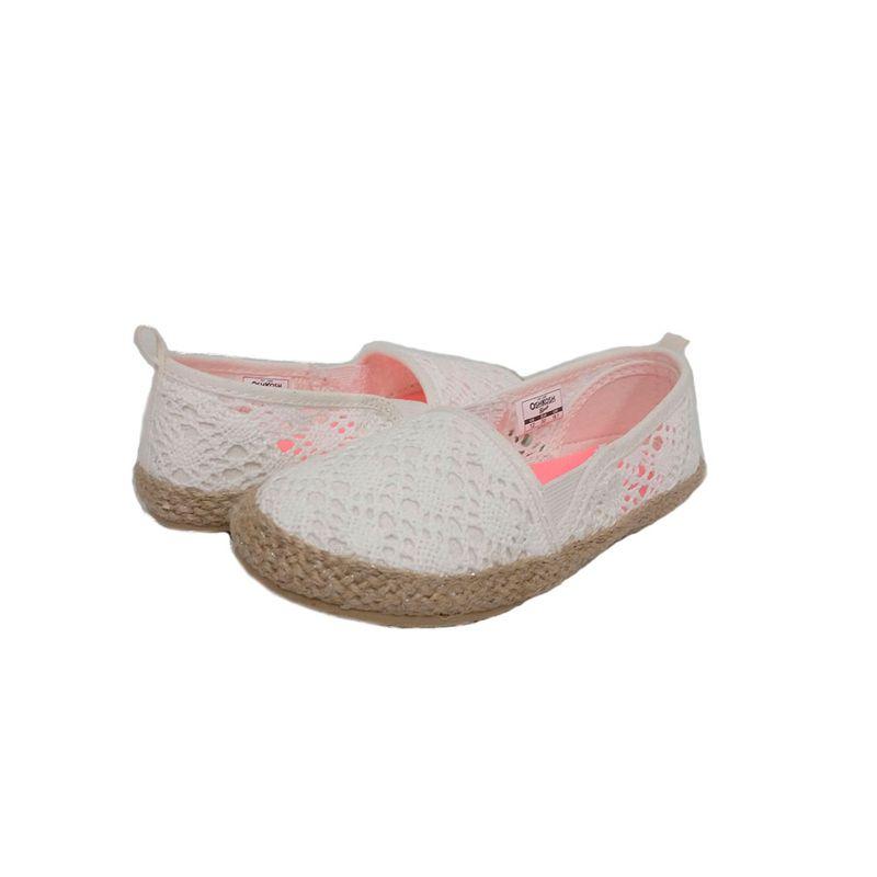 zapato-oshkosh-sadiegcrm