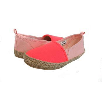 zapato-oshkosh-sadiegcor