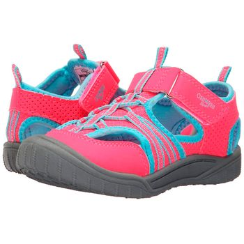 zapato-oshkosh-jax2gpnk