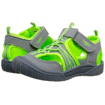 zapato-oshkosh-jax2bneo