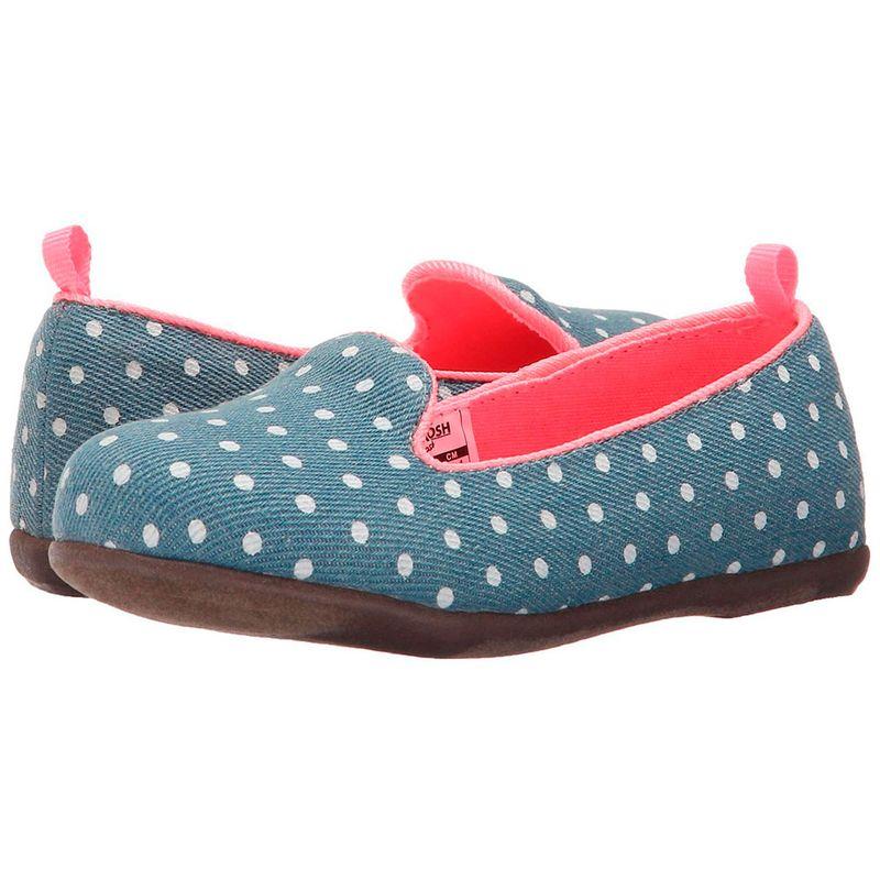 zapato-oshkosh-eva5gblu