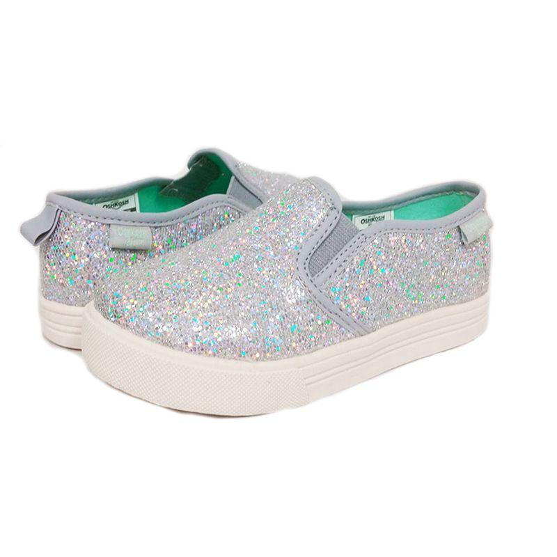 zapato-oshkosh-ediegsil