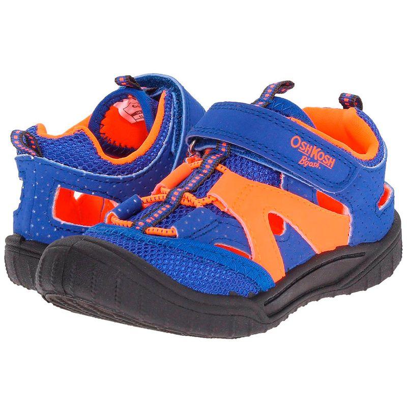 zapato-oshkosh-driftbgry