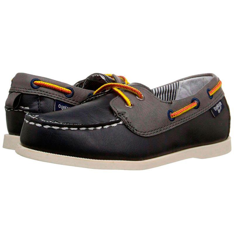 zapato-oshkosh-alex7bnav