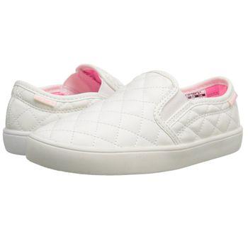 zapato-carters-tween3wht