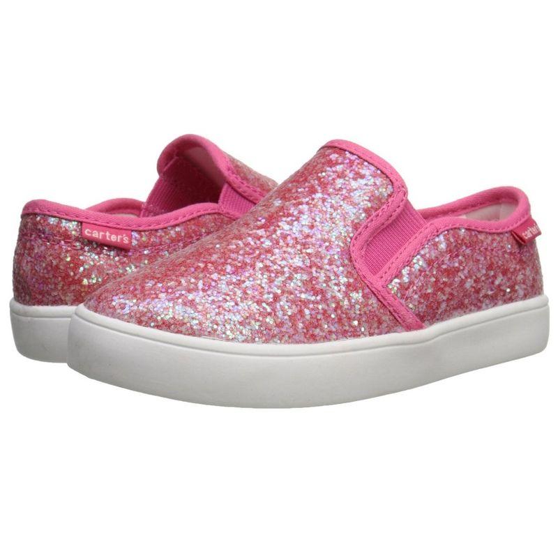 zapato-carters-tween3pnk