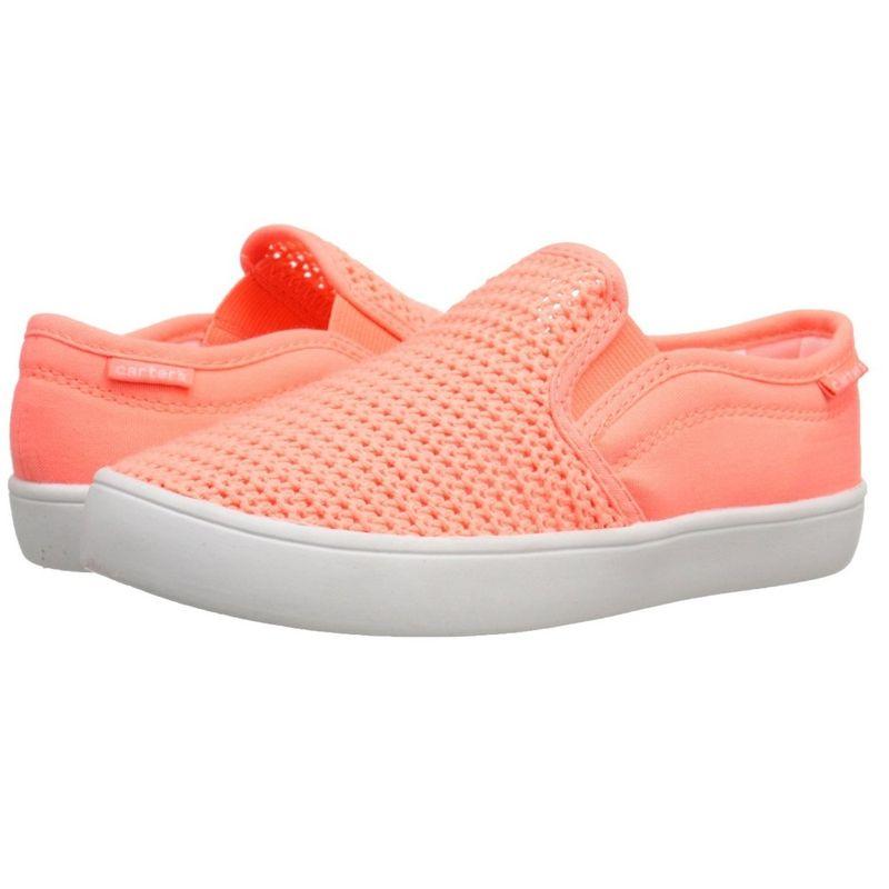 zapato-carters-tween3org