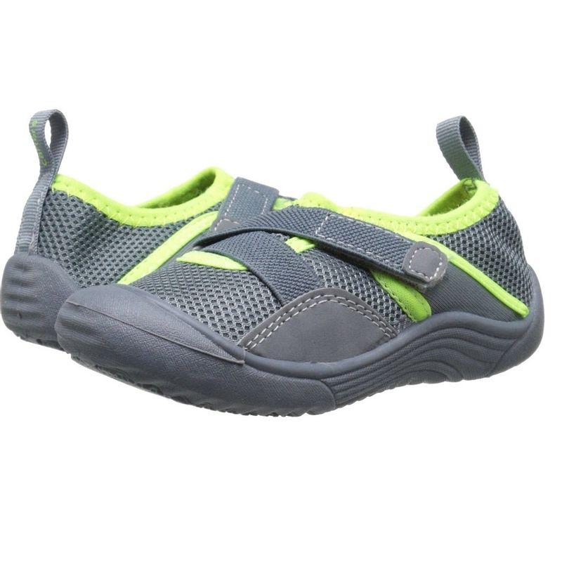 zapato-carters-swimmerbgry