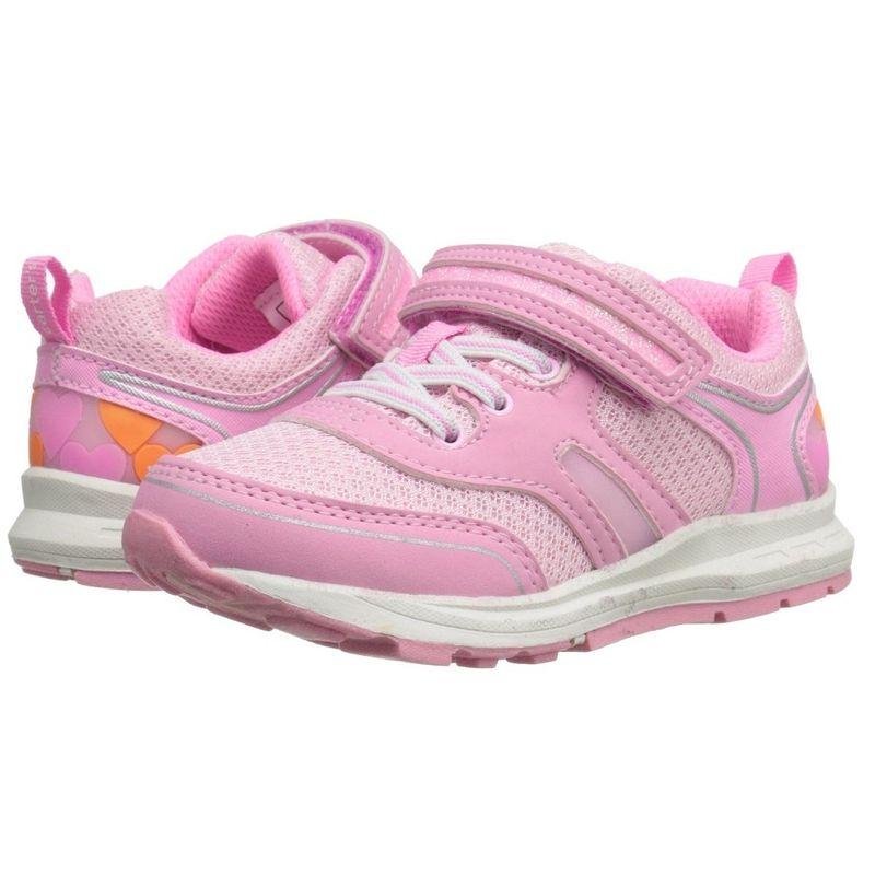 zapato-carters-reggie2gpnk